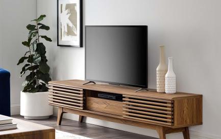 Cum sa alegi comoda TV potrivita?