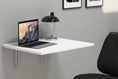 Mese pentru laptop