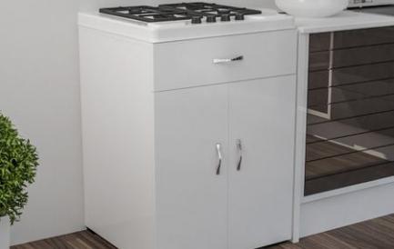 Reguli decorative pentru orice casa, cu o mobila pentru bucatarie ieftina