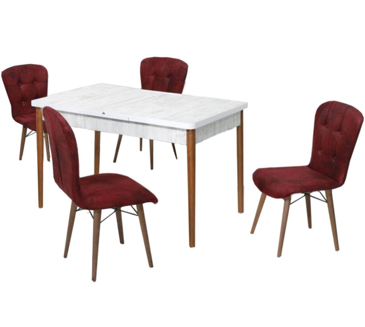 masa pentru vedere este aceeași peste tot)